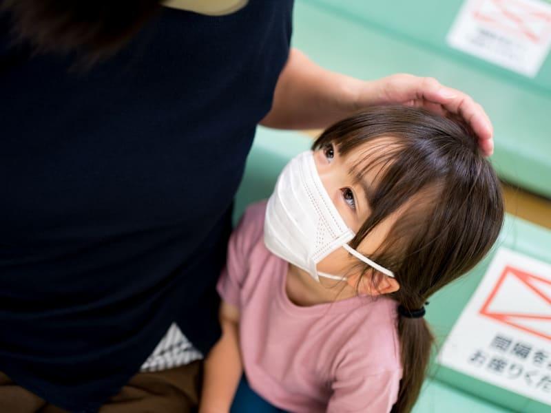医院の感染予防対策